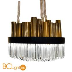 Подвесной светильник DeLight Collection BRCH9066