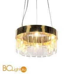 Подвесной светильник DeLight Collection BRCH9071-48