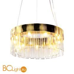 Подвесной светильник DeLight Collection BRCH9071-60