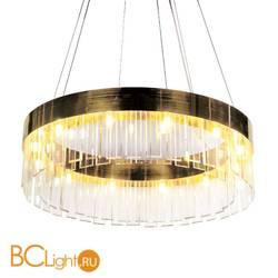 Подвесной светильник DeLight Collection BRCH9071-80
