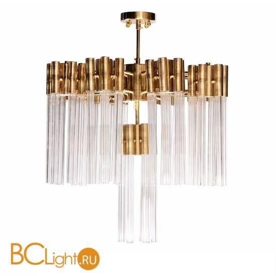 Потолочный светильник DeLight Collection Burj BRCH9076-9