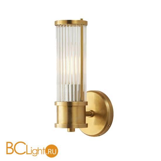 Бра DeLight Collection Claridges BRWL7001-AB