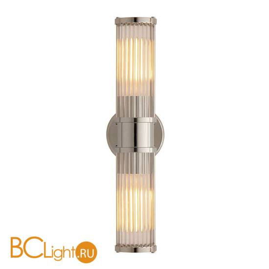 Бра DeLight Collection Claridges BRWL7002-NP