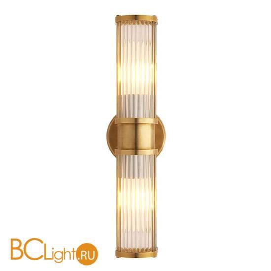 Бра DeLight Collection Claridges BRWL7002-AB