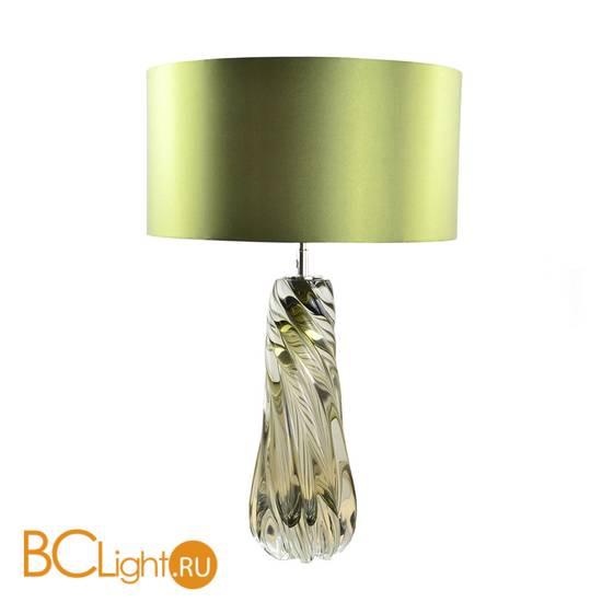 Настольная лампа DeLight Collection Crystal Table Lamp BRTL3020