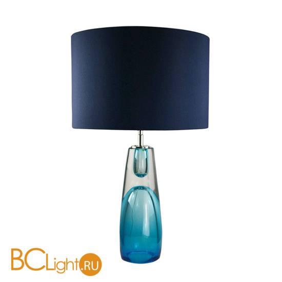 Настольная лампа DeLight Collection Crystal Table Lamp BRTL3022