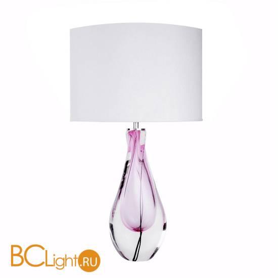 Настольная лампа DeLight Collection Crystal Table Lamp BRTL3036