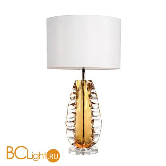 Настольная лампа DeLight Collection Crystal Table Lamp BRTL3117