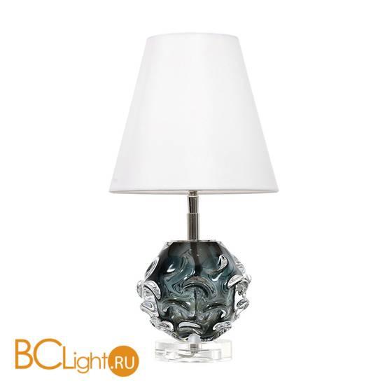 Настольная лампа DeLight Collection Crystal Table Lamp BRTL3115S