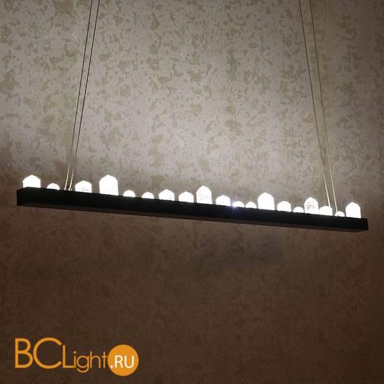 Подвесной светильник DeLight Collection Crystal KR0543P-M