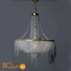 Подвесной светильник DeLight Collection EX02-5