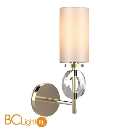 Бра DeLight Collection Felton KM0842W-1
