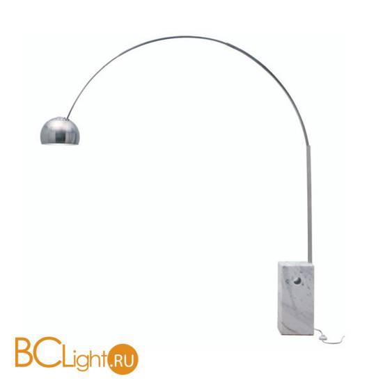 Торшер DeLight Collection Floor Lamp 7035F