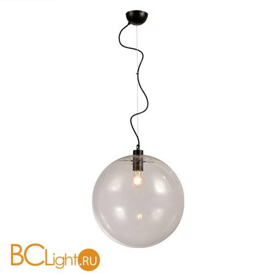 Подвесной светильник DeLight Collection GK580-40A