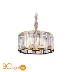 Подвесной светильник DeLight Collection Harlow Crystal B8006 L4