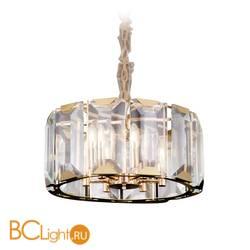 Подвесной светильник DeLight Collection Harlow Crystal B8006 L5