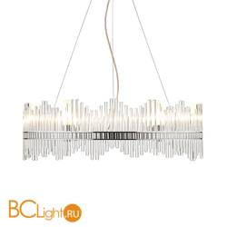 Подвесной светильник DeLight Collection LD88790-8