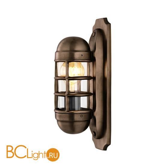 Бра DeLight Collection Loft KM0078W-1