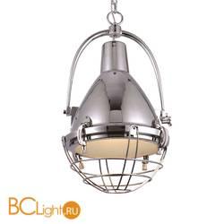 Подвесной светильник DeLight Collection Loft KM047P