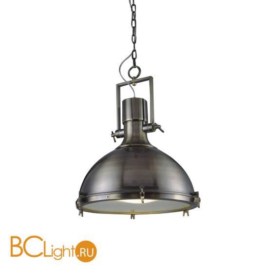 Подвесной светильник DeLight Collection Loft KM061P brass
