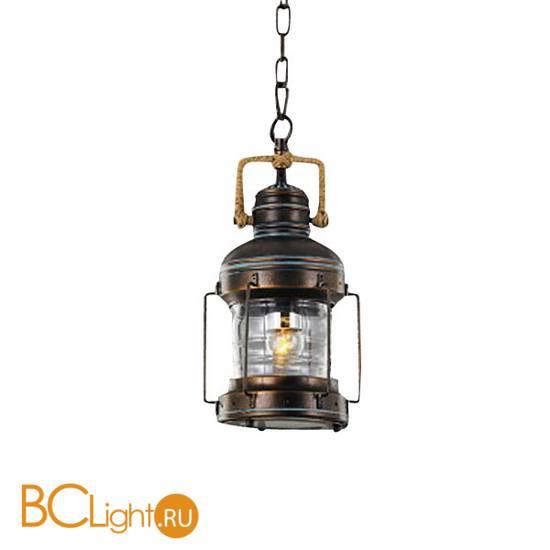 Подвесной светильник DeLight Collection Loft KM0345P-1