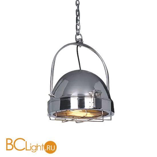 Подвесной светильник DeLight Collection Loft KM026 steel