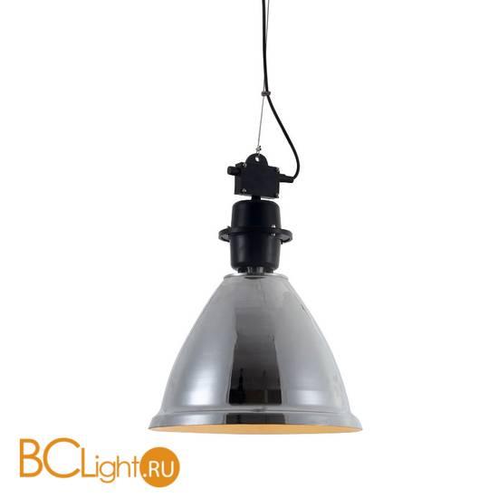 Подвесной светильник DeLight Collection Loft KM0366P-1 chrome