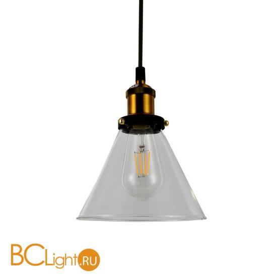 Подвесной светильник DeLight Collection Loft 8979-1D