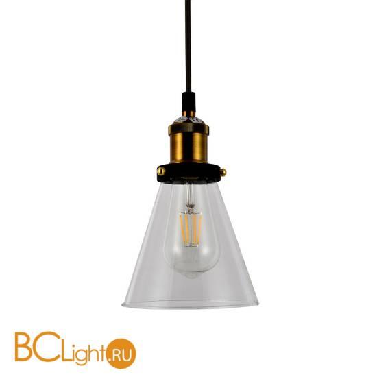 Подвесной светильник DeLight Collection Loft 8978-1D