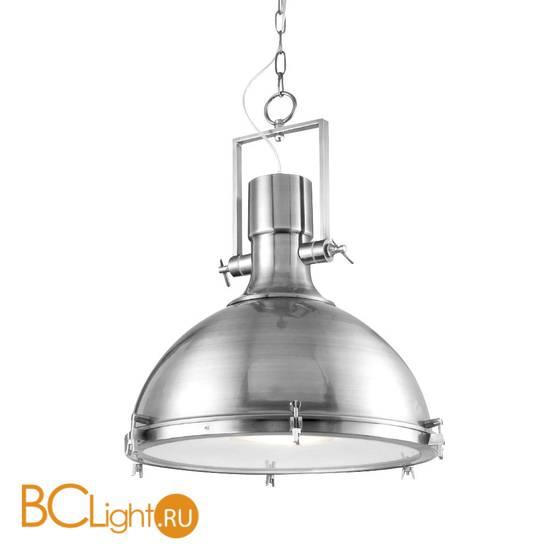 Подвесной светильник DeLight Collection Loft KM061P nickel