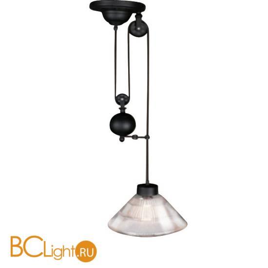 Подвесной светильник DeLight Collection Loft 9001-D1