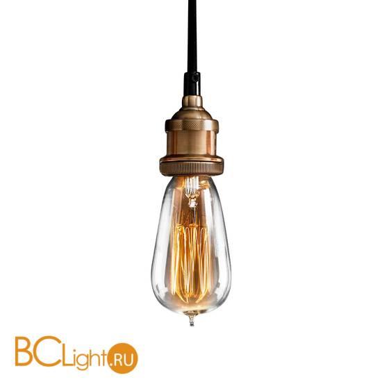 Подвесной светильник DeLight Collection Loft 2005-D1