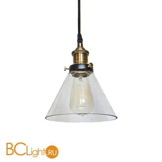 Подвесной светильник DeLight Collection Loft 2006-D1-1