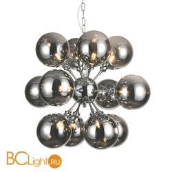 Подвесной светильник DeLight Collection Ludlow KG0770P-12