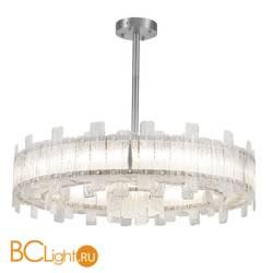 Потолочный светильник DeLight Collection MD18162081-850 chrome