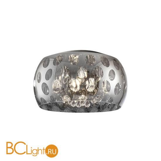 Потолочный светильник DeLight Collection Milos C0316-05L