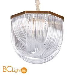 Подвесной светильник DeLight Collection Murano Glass A001 L9