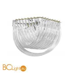 Потолочный светильник DeLight Collection Murano Glass MX18162561-4B gold