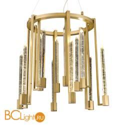 Подвесной светильник DeLight Collection P98026M-6