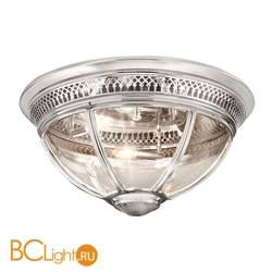 Потолочный светильник DeLight Collection Residential KM0115C-4S nickel