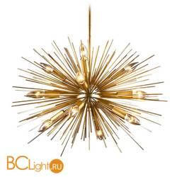 Подвесной светильник DeLight Collection Sputnik CL8612-88 FG