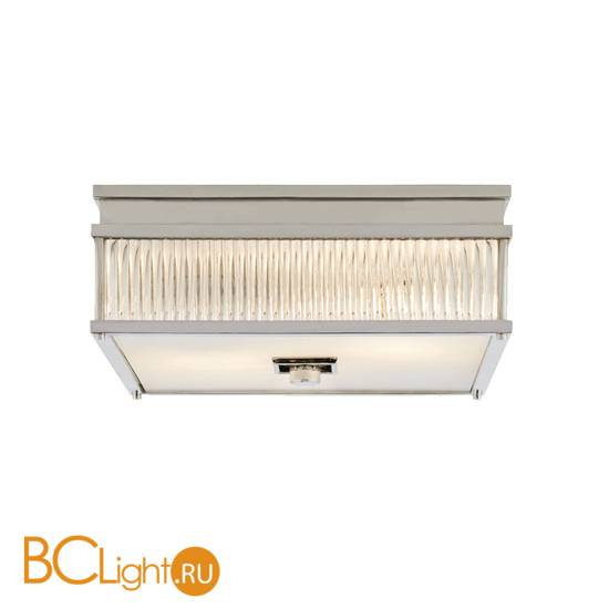Потолочный светильник DeLight Collection Stamford BRCH9005