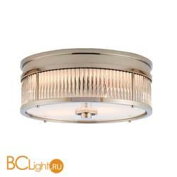 Потолочный светильник DeLight Collection Stamford BRCH9004-40
