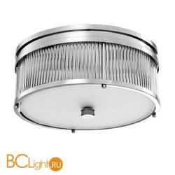 Потолочный светильник DeLight Collection Stamford KM0924P-4R