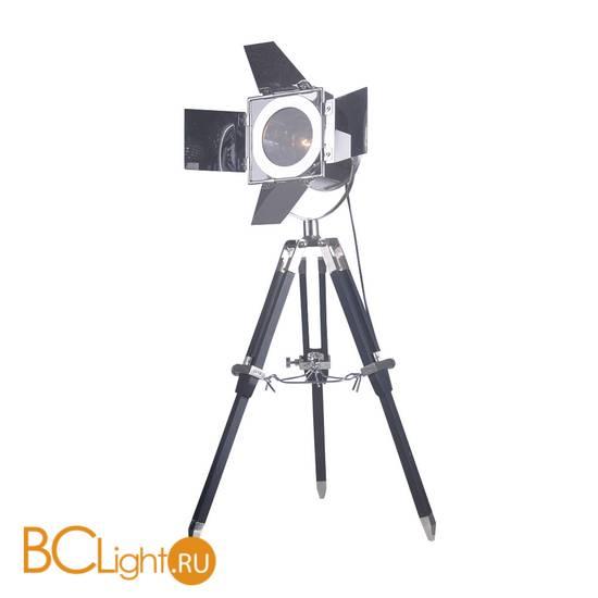 Настольная лампа DeLight Collection Table Lamp KM015A