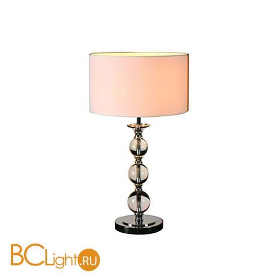 Настольная лампа DeLight Collection Table Lamp TK1016 white