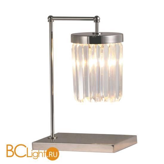 Настольная лампа DeLight Collection Table Lamp KR0773T-1