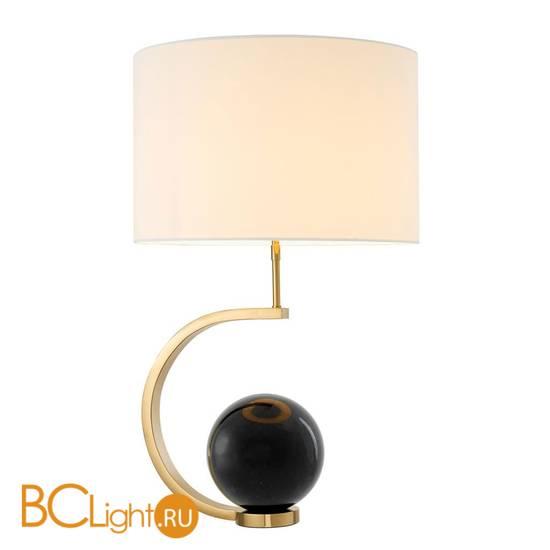 Настольная лампа DeLight Collection Table Lamp KM0762T-1 gold