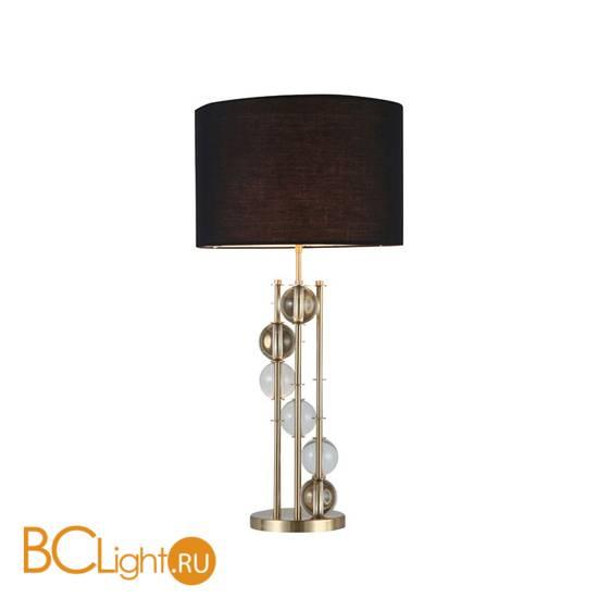 Настольная лампа DeLight Collection Table Lamp KM0779T-1