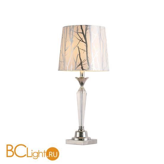 Настольная лампа DeLight Collection Table Lamp KM0707T-1